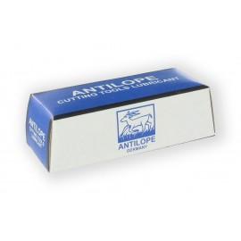 850 Pasta lubrifiere pentru taiat/gaurit/frezat, miniatura/hobby