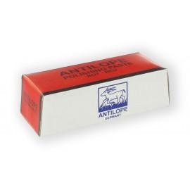 840 ANTILOPE RED pasta pentru lustruit metale pretioase
