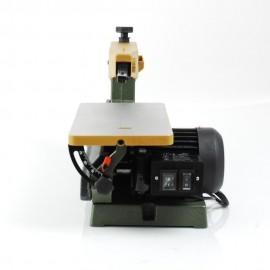 28092 Traforaj electric Proxxon  DSH