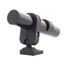 L340 Laser de poziționare 3 mW