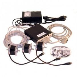 Accesorii  Sherline CNC