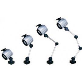 Lampi industriale HALOGEN