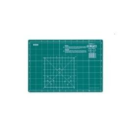Placi taiere (cutting mat) Olfa