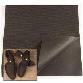 Materiale speciale pielarie/altele