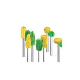 Biax raspel 2.3mm