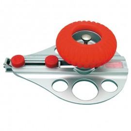 Cuttere circulare