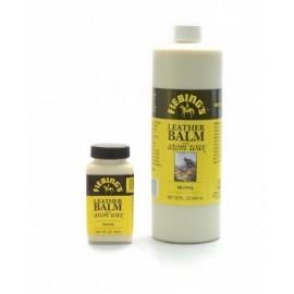 Balsam / ceara piele