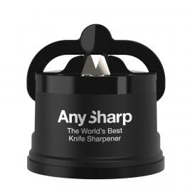 Sisteme ascutire AnySharp
