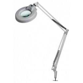 Lampi/lupe pentru miniatura
